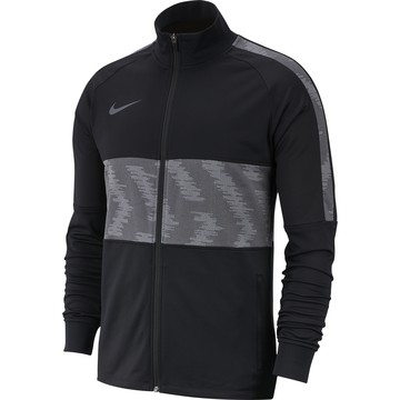 Survetement Nike Football Pas Cher, Veste, Pantalon
