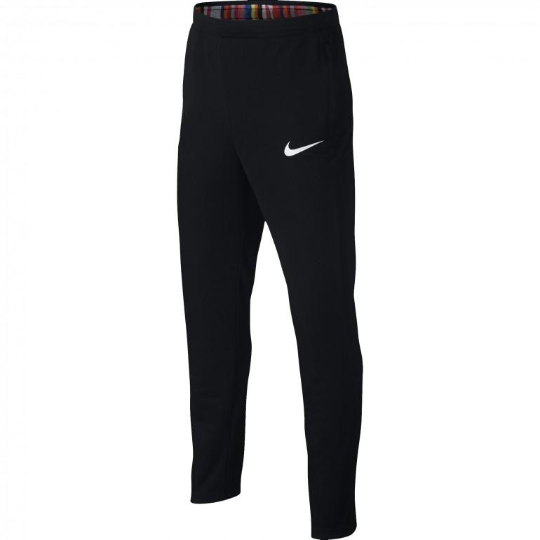 Pantalon survêtement junior Nike Mercurial noir 2019/20