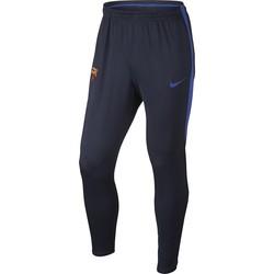 Pantalon de survêtement FC Barcelone bleu 2016 - 2017