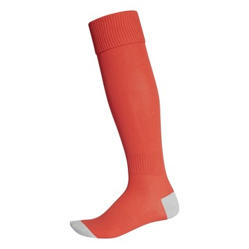 Chaussettes adidas ref rouge 2019/20