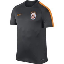 Maillot entraînement Galatasaray S.K. noir 2016 - 2017