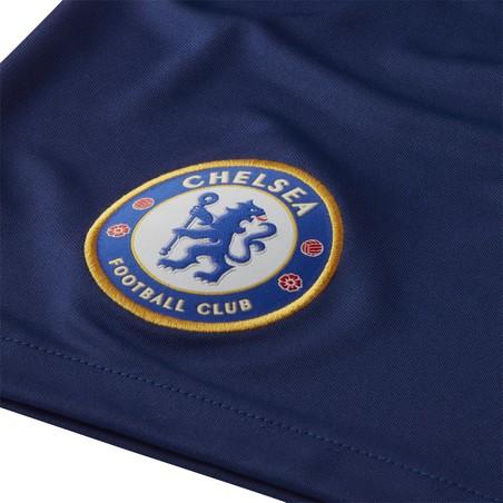 Short Chelsea domicile 2019/20