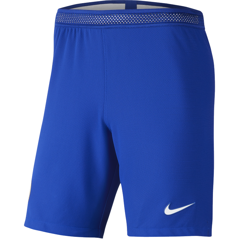 Short Chelsea domicile Authentique 2019/20