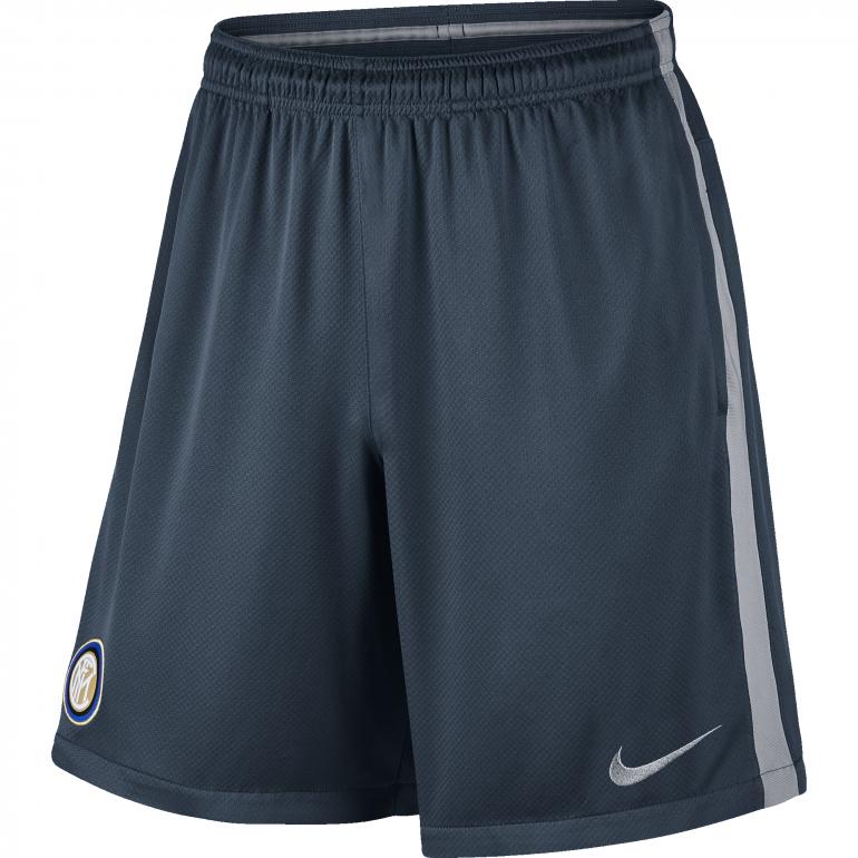 Short entraînement Inter Milan 2016 - 2017