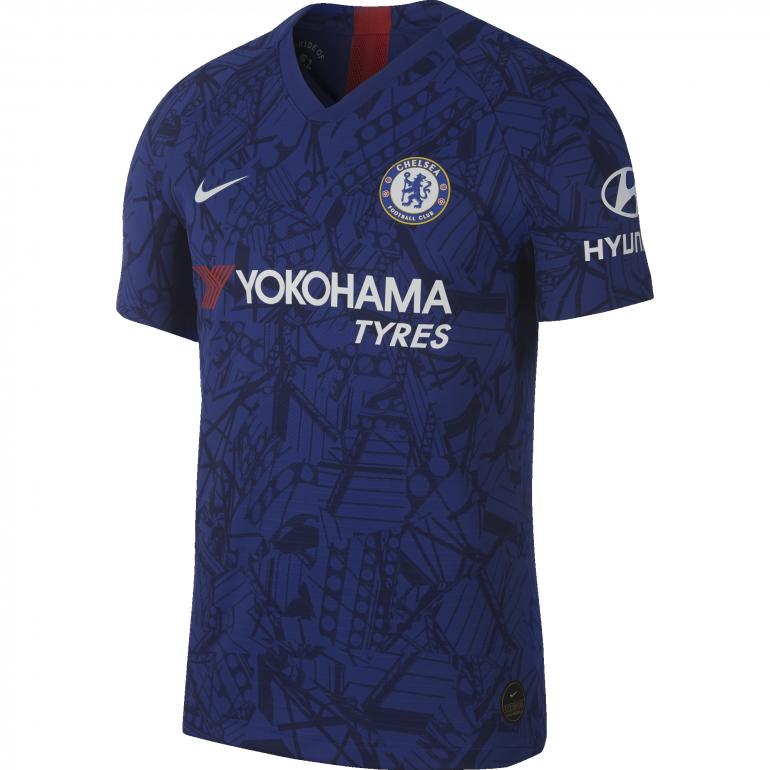 Maillot Chelsea domicile Authentique 2019/20