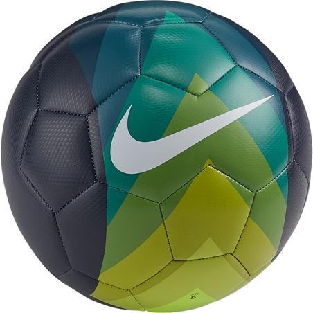 Ballon Nike Phantom vert 2019/20