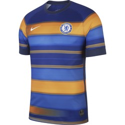 Maillot Chelsea Shirtholders Edition 2018/19