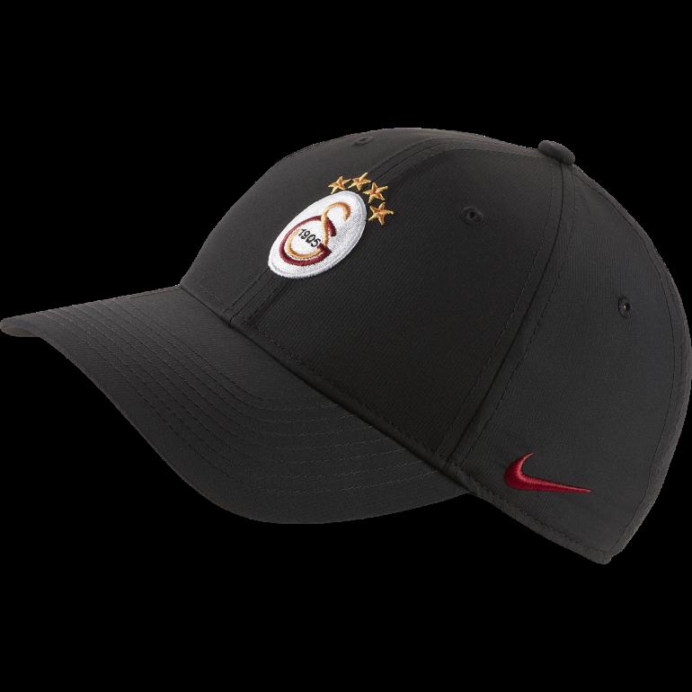 Casquette Galatasaray noir 2019/20