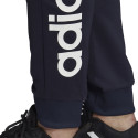 Ensemble survêtement adidas bleu foncé 2019/20