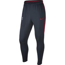 Pantalon survêtement PSG bleu 2016 - 2017