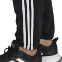 Ensemble survêtement adidas noir blanc 2019/20