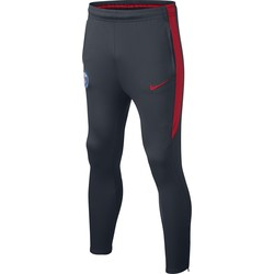 Pantalon de survêtement junior PSG 2016 - 2017