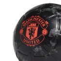 Ballon Manchester United noir rouge 2019/20