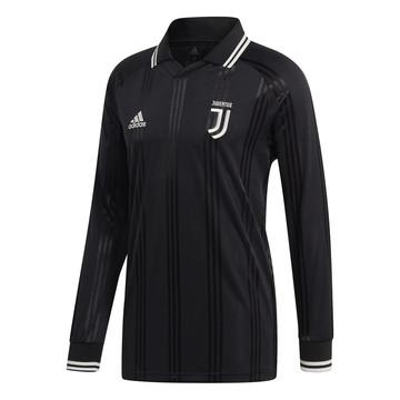 Maillot Juventus ICONS noir 2019/20