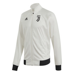 Veste survêtement Juventus ICONS blanc 2019/20