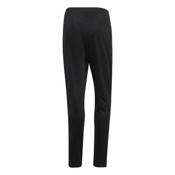 Pantalon survêtement adidas Tango noir 2019/20
