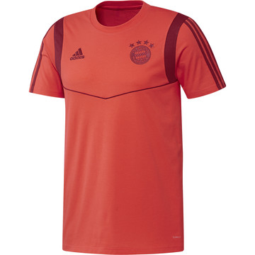T-shirt Bayern Munich rouge 2019/20