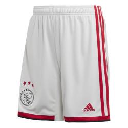 Short junior Ajax Amsterdam domicile 2019/20