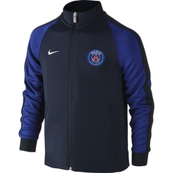 Veste junior PSG 2016 - 2017