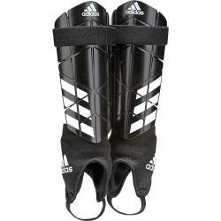 Protège tibias adidas noir 2019/20