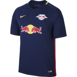 Maillot Red Bull Leipzig extérieur 2016 - 2017