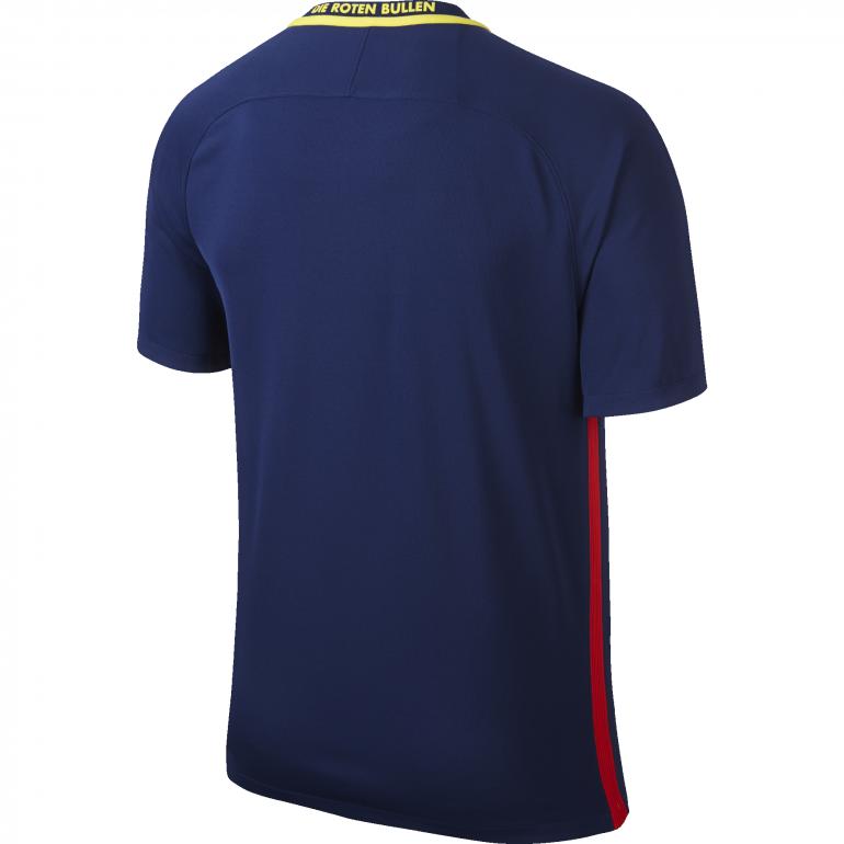 Nike RB Leipzig Maillot Domicile 2016 17