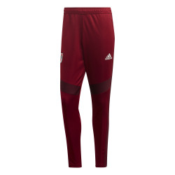 Pantalon survêtement River Plate rouge 2019/20