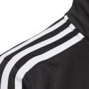 Ensemble survêtement junior adidas Tiro noir 2019/20