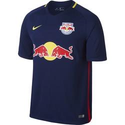 Maillot Red Bull Salzbourg extérieur 2016 - 2017