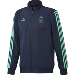 Boutique Real Madrid Produits officiels Real Madrid