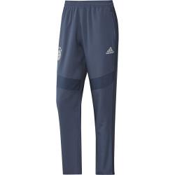 Pantalon Bayern Munich microfibre bleu 2019/20