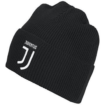 Bonnet Juventus noir 2019/20