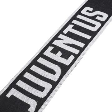 Echarpe Juventus noir blanc 2019/20