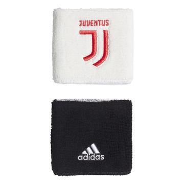 Serre poignet Juventus noir blanc 2019/20