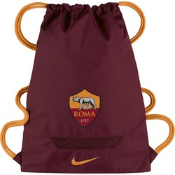 Sac de Gym AS Roma