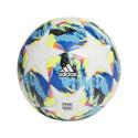 Ballon adidas Ligue des Champions 2019/20