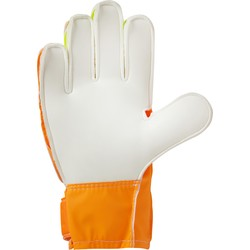 Gants gardien junior Nike Goalie orange