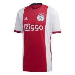 Maillot Ajax Amsterdam domicile 2019/20