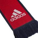 Echarpe Arsenal bleu rouge 2019/20