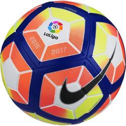Ballon Liga BBVA 2016 - 2017