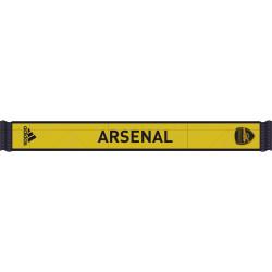 Echarpe Arsenal jaune 2019/20