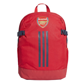 Sac à dos Arsenal rouge 2019/20