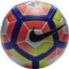 Ballon Officiel Serie A Calcio blanc 2016 - 2017