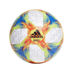 dbc59a078f8b8 Ballon Football Pas Cher, Nike, Adidas, Puma, Freestyle - Foot.fr