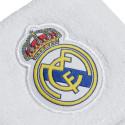 Serre poignet Real Madrid bleu blanc 2019/20