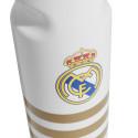 Gourde Real Madrid 2019/20