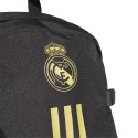 Sac à dos Real Madrid noir or 2019/20
