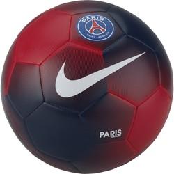 Ballon PSG officiel rouge