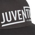 JUVES16 CAP CW