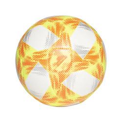 Ballon adidas Conext 19 jaune 2019/20